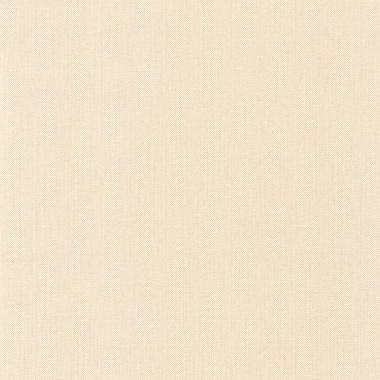 Papel Pintado Textil - UTORA 01 | MURAKE - 16501