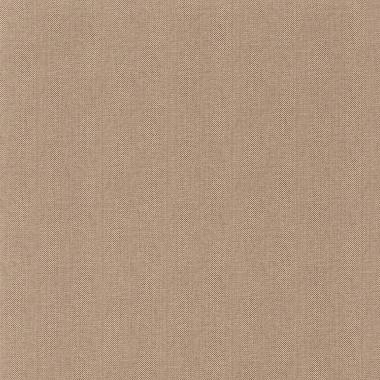 Papel Pintado Textil - UTORA 03 | MURAKE - 16503