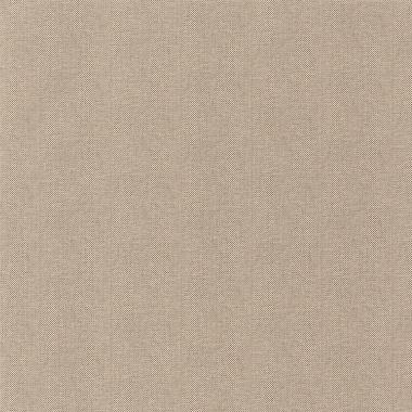 Papel Pintado Textil - UTORA 04 | MURAKE - 16504