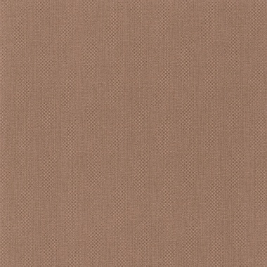 Papel Pintado Textil - UTORA 05 | MURAKE - 16505