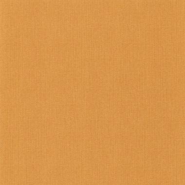 Papel Pintado Textil - UTORA 07 | MURAKE - 16507