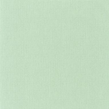 Papel Pintado Textil - UTORA 09 | MURAKE - 16509
