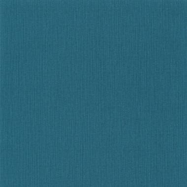 Papel Pintado Textil - UTORA 08 | MURAKE - 16508