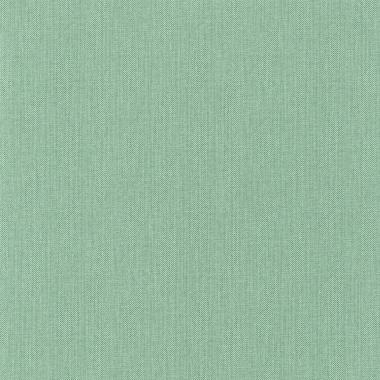 Papel Pintado Textil - UTORA 10 | MURAKE - 16510
