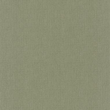 Papel Pintado Textil - UTORA 11 | MURAKE - 16511