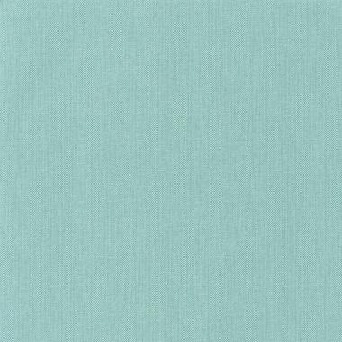 Papel Pintado Textil - UTORA 12 | MURAKE - 16512