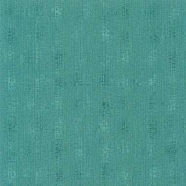 Papel Pintado Textil - UTORA 13 | MURAKE - 16513