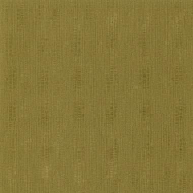 Papel Pintado Textil - UTORA 15 | MURAKE - 16515
