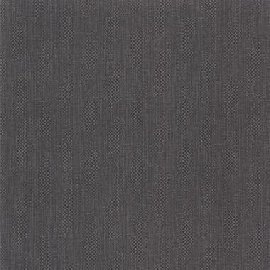 Papel Pintado Textil - UTORA 16 | MURAKE - 16516