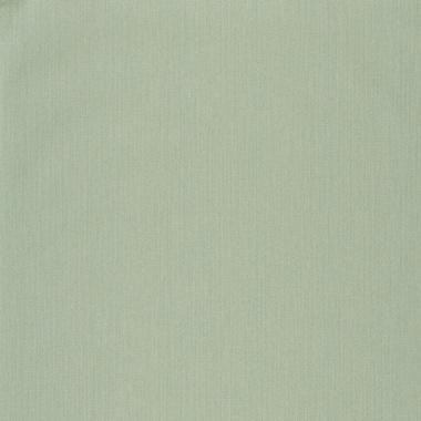Papel Pintado Textil - TORA 06 | MURAKE - 16526