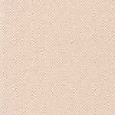 Papel Pintado Textil - TORA 04 | MURAKE - 16524