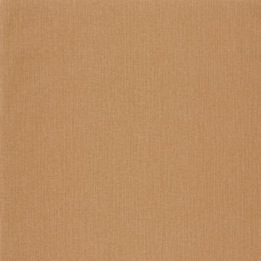 Papel Pintado Textil - TORA 03 | MURAKE - 16523