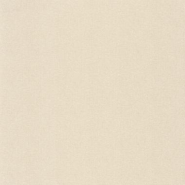 Papel Pintado Textil - TORA 01 | MURAKE - 16521