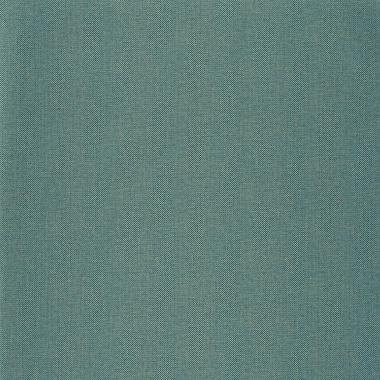 Papel Pintado Textil - TORA 05 | MURAKE - 16525