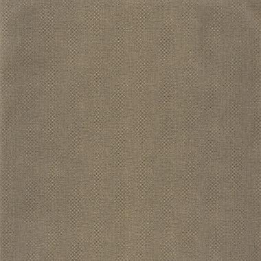 Papel Pintado Textil - TORA 07 | MURAKE - 16527