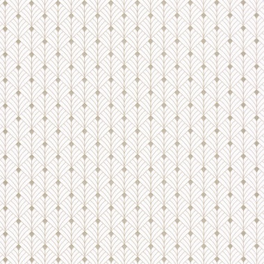 Papel Pintado Geométrico - TINTEN 02 | MURAKE - 34412