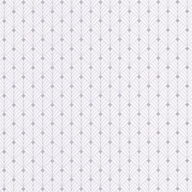 Papel Pintado Geométrico - TINTEN 01 | MURAKE - 34411