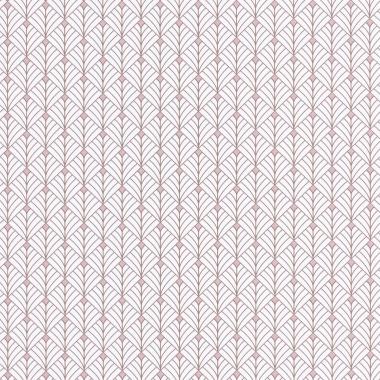 Papel Pintado Geométrico - TINTEN 03 | MURAKE - 34413