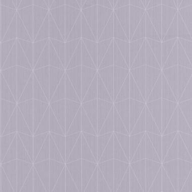 Papel Pintado Geométrico - RISLEY 03 | MURAKE - 44113