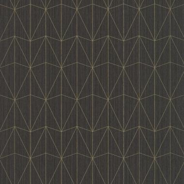 Papel Pintado Geométrico - RISLEY 04 | MURAKE - 44114