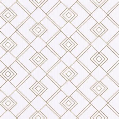 Papel Pintado Ultragráfico - ARSOLI 01 | MURAKE - 54451