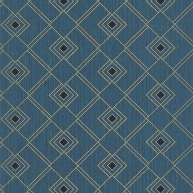 Papel Pintado Ultragráfico - ARSOLI 02 | MURAKE - 54452