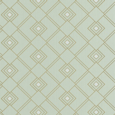 Papel Pintado Ultragráfico - ARSOLI 03 | MURAKE - 54453