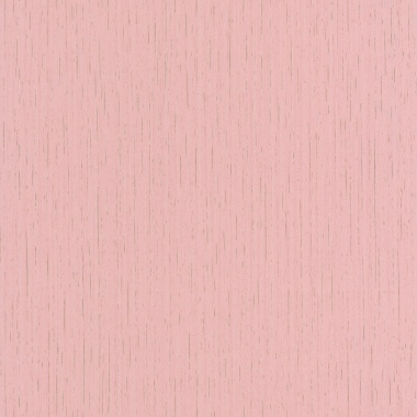 Papel Pintado Textura natural - VICENT 01 | MURAKE - 11501