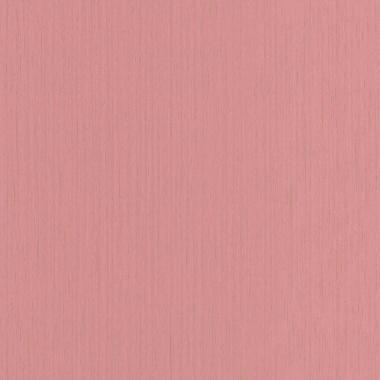 Papel Pintado Textura natural - VICENT 02 | MURAKE - 11502