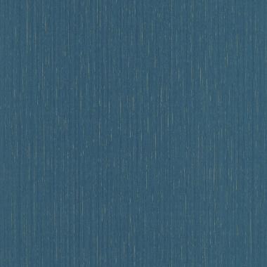 Papel Pintado Textura natural - VICENT 03 | MURAKE - 11503