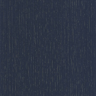 Papel Pintado Textura natural - VICENT 04 | MURAKE - 11504