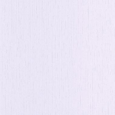 Papel Pintado Textura natural - VICENT 05 | MURAKE - 11505