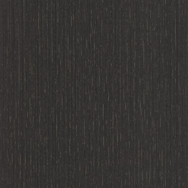 Papel Pintado Textura natural - VICENT 06 | MURAKE - 11506