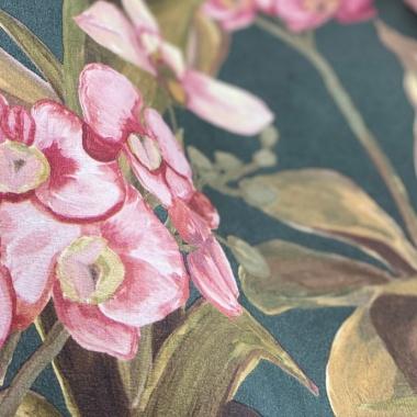 Papel Pintado Vegetación - WAJA 04 | MURAKE - 42364