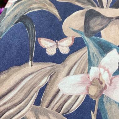 Papel Pintado Vegetación - WAJA 05 | MURAKE - 42365