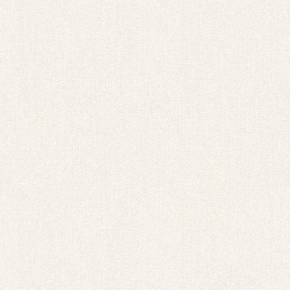 Papel Pintado ESPRIT 12 E327P531 - 1