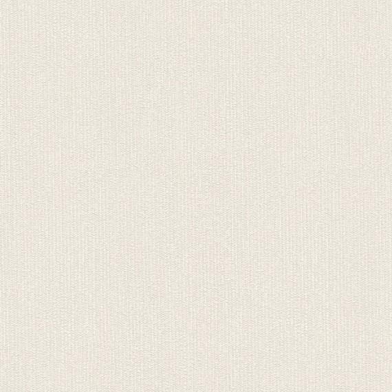Papel Pintado ESPRIT 12 E327P532 - 1