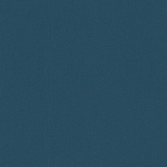 Papel Pintado ESPRIT 12 E327P534 - 1