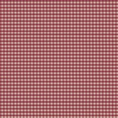 Papel Pintado Cuadros - PRESCOT 02 | MURAKE - 68708