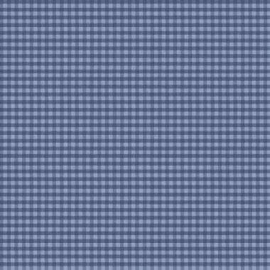 Papel Pintado Cuadros - PRESCOT 03 | MURAKE - 68709