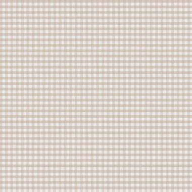 Papel Pintado Cuadros - PRESCOT 04 | MURAKE - 68710