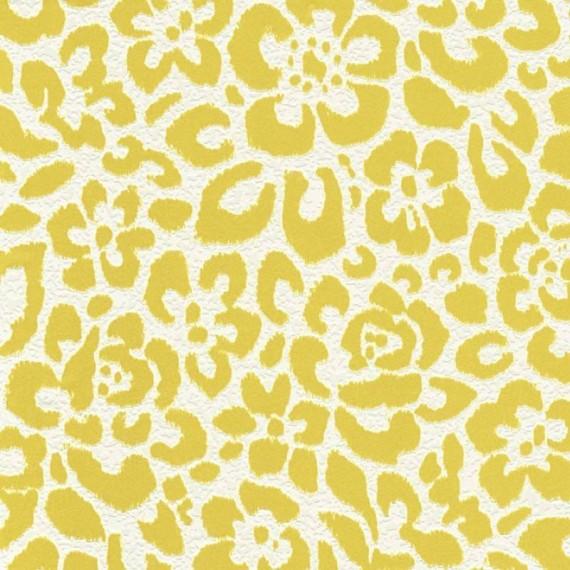 Papel Pintado ESPRIT 12 E327P581 - 1