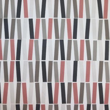 Papel Pintado Palitos - TRISKI 04   MURAKE - 191804