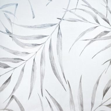 Papel Pintado Hojas - YULARA 04   MURAKE - 80554