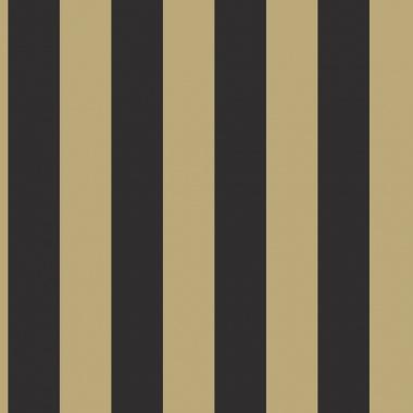 Papel Pintado Rayas - DESAL 05   MURAKE - 656615