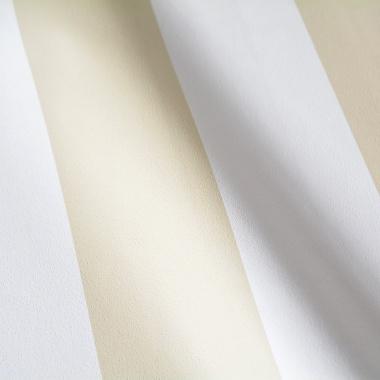 Papel Pintado Rayas - DESAL 02   MURAKE - 656612