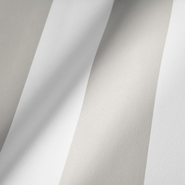 Papel Pintado Rayas - DESAL 01   MURAKE - 656611