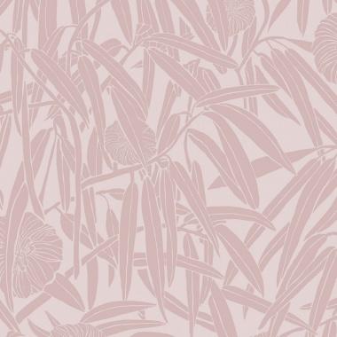 Papel Pintado Hojas - MILGIS 02 | MURAKE - 42322