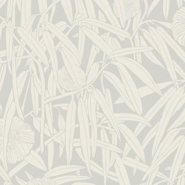 Papel Pintado Hojas - MILGIS 01 | MURAKE - 42321