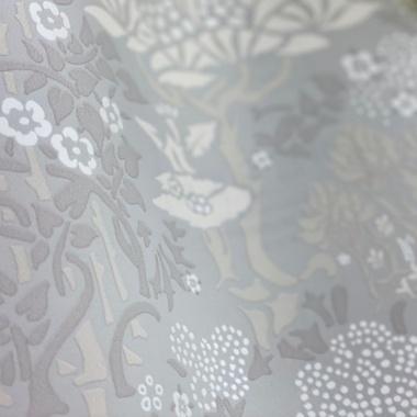 Papel Pintado Abstracto - DABUS 01 | MURAKE - 42371